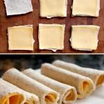 پیش-غذا-آشپزی-ساده-خوشمزه (2)