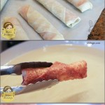 پیش-غذا-آشپزی-ساده-خوشمزه (3)