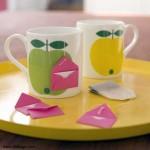 چای کیسه ای (10)