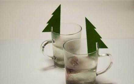 چای کیسه ای (12)