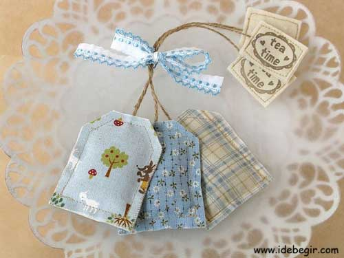 چای کیسه ای (1)