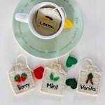 چای کیسه ای (8)