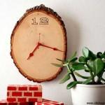 6 ایده چوبی