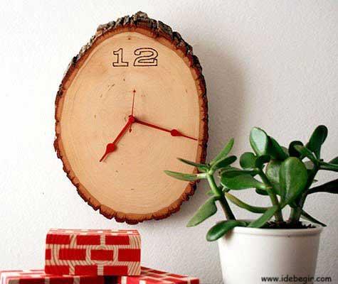 چوب (5)