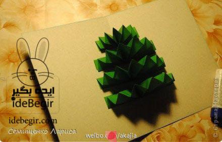 کارت-تبریک (2)