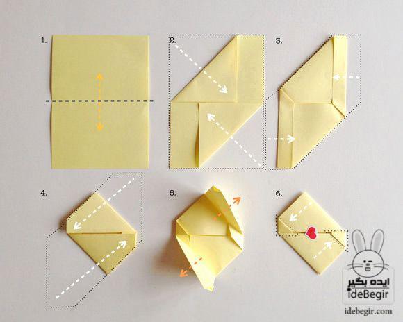 کاغذ (4)