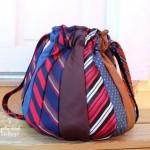 کراوات (1)