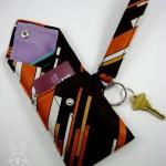 کراوات (3)