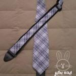 کراوات (5)