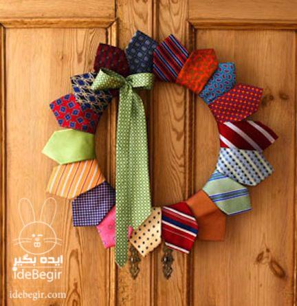 کراوات (6)