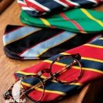 کراوات (7)
