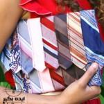 کراوات (9)