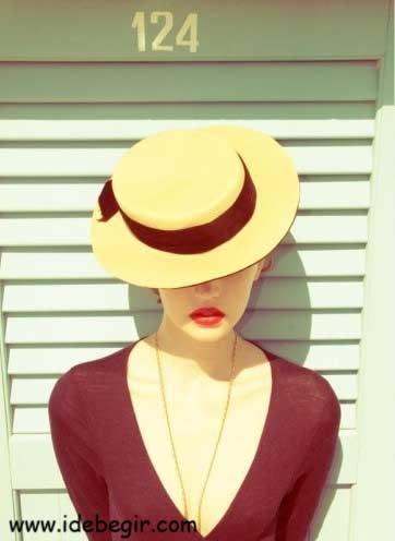کلاه (5)