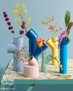 گلدان (1)