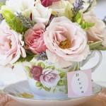 گل و گلدان (1)