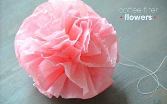 گل -کاغذی (3)