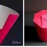 6 ایده کاربردی
