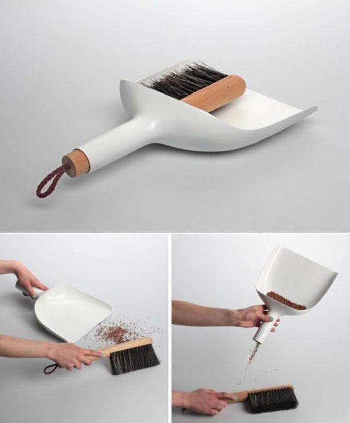 طراحی های خلاقانه محصولات