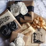 GiftWrappingIdeas_thumb