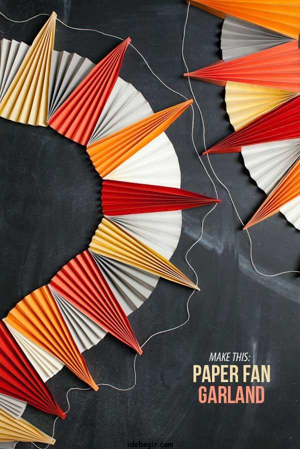 Paper-Fan-Garland1