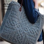 bag-kniting-idea (1)