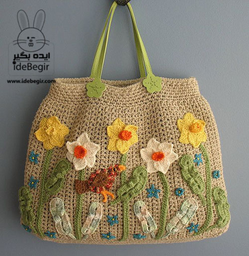 bag-kniting-idea (2)