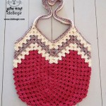 bag-kniting-idea (3)