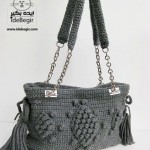 bag-kniting-idea (4)