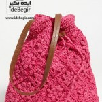 bag-kniting-idea (5)