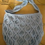 bag-kniting-idea (6)