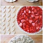 baking (4)
