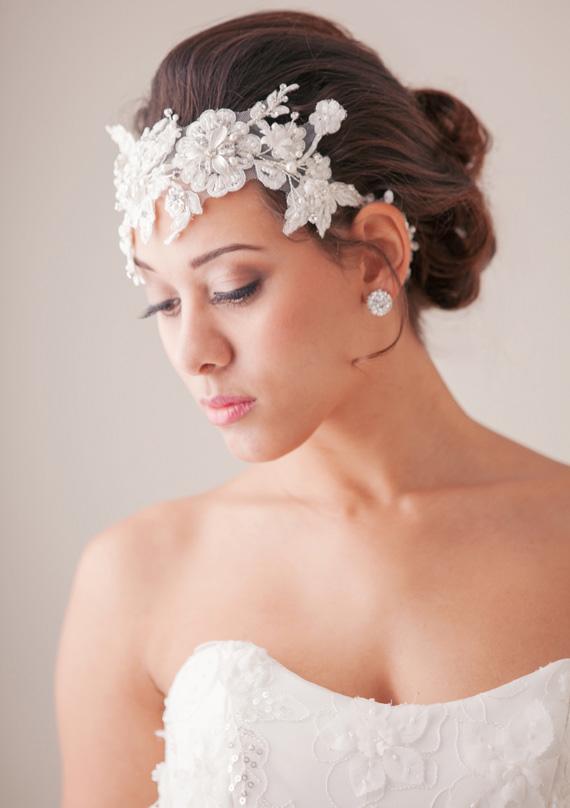 bridal-hair-loose-updo-tutorial-1