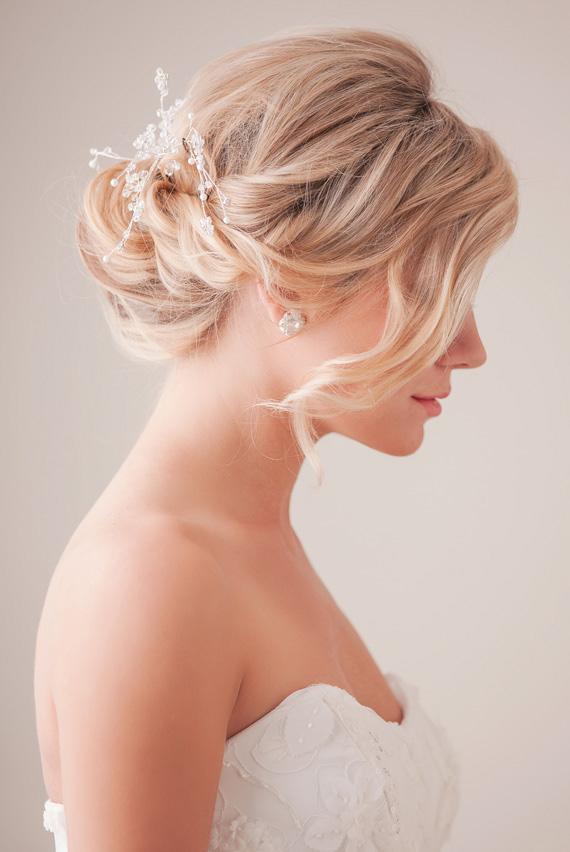 bridal-hair-tutorial-31