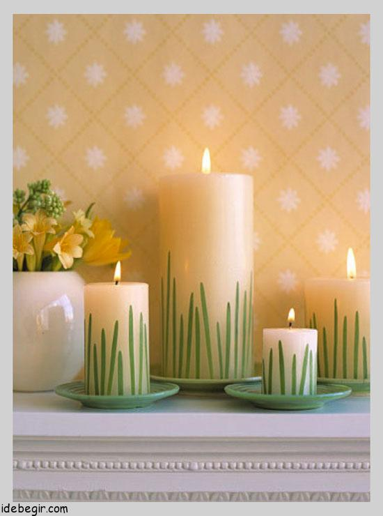 candle-decoration-12