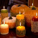 candle-decoration-15