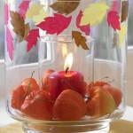 candle-decoration-17