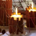 candle-decoration-2