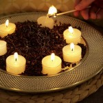 candle-decoration-29