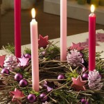 candle-decoration-30
