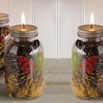 candle-decoration-40