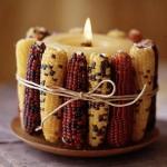 candle-decoration-43