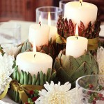 candle-decoration-45