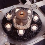candle-decoration-46