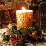 candle-decoration-56