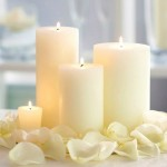 candle-decoration-58