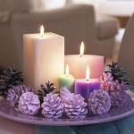 candle-decoration-60