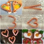 cooking-design (2)