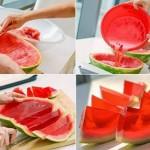 cooking-design (4)