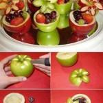 cooking-design (5)