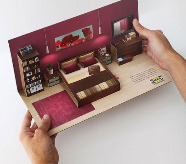 creative-brochure-designs-inspiration-1